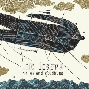 hellosandgoodbyes-wordpress-cover-loic-joseph