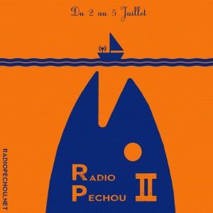 RadioPechou2