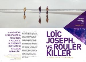 LJ_Le Séchoir
