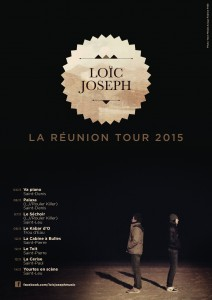 Loicjoseph-duo-reunion-island-tour-2015-large
