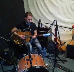 loicjoseph-kway-radiopanik-live-session-resize